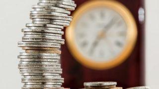 ラインスマート投資 アカウント削除